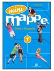 Minimappe