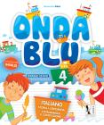 Onda blu italiano vol.4