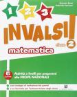 1, 2, 3... INVALSI! Matematica. Per la 2� classe elementare