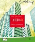 Il Koenig. Materiali da costruzione. Con espansione online. Per gli Ist. tecnici per geometri vol.1