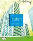Il Koenig. Con espansione online. Per gli Ist. tecnici per geometri vol.2