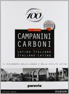 Nomen. Il nuovo Campanini Carboni. Latino-italiano, italiano-latino