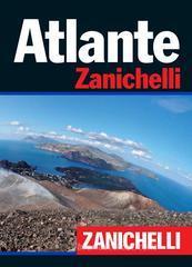 Atlante Zanichelli 2014