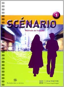Scenario 1 italie  pack vol.1