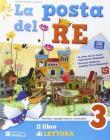 La posta del re. Per la Scuola elementare. Con e-book. Con espansione online vol.3