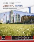 Obiettivo terra. Atlante. Per gli Ist. tecnici commerciali settore economico. Con e-book. Con espansione online vol.1