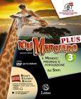 Kilimangiaro plus. Tavola-Atlante-Mi preparo per l'interrogazione. Per la Scuola media. Con DVD-ROM. Con e-book. Con espansione online vol.3
