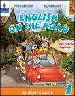 English on the road. Practice book. Per la Scuola elementare vol.2