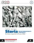 Storia per un apprendimento permanente. Per gli Ist. tecnici. Con e-book. Con espansione online vol.2