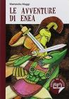 Le avventure di Enea