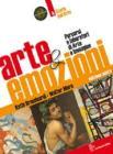 Arte & emozioni. Per la Scuola media. Con espansione online vol.2