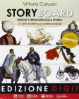 Storyboard. Per la Scuola media. Con espansione online vol.2