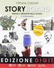 Storyboard. Per la Scuola media. Con espansione online vol.3