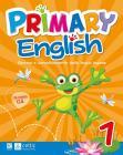 Primary english. Per la 1ª classe elementare