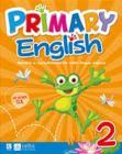 Primary english. Per la 2ª classe elementare