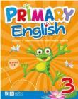 Primary english. Per la 3ª classe elementare