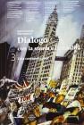 Dialogo con la storia. Per le Scuole superiori. Con espansione online vol.3