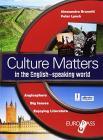 Culture matters. Per le Scuole superiori. Con e-book. Con espansione online