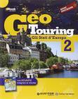 Geotouring. Per la Scuola media. Con e-book. Con espansione online vol.2