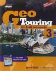 Geotouring. Per la Scuola media. Con e-book. Con espansione online vol.3