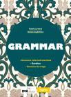 And you? Grammar. Per la Scuola media. Con e-book. Con espansione online