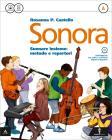 Sonora. Per la Scuola media. Con e-book. Con espansione online vol.1