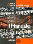 Moduli di storia. manuale vol. iii vol.3