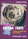Il nuovo Chiara fonte. Avviamento allo studio del latino. Per la Scuola media