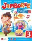 Jamboree. Per la Scuola elementare. Con e-book. Con espansione online vol.3
