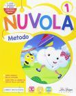 Nuvola. Per la Scuola elementare. Con e-book. Con espansione online vol.1