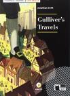 Gulliver's travels. Con file audio MP3 scaricabili