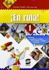 En ruta! Con materiali per docenti. Con espansione online. Per la Scuola media vol.1