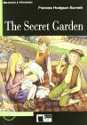 The secret garden. Livello B1.1. Con CD Audio