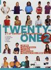 Twenty-one. Student's book-Workbook. Con Map it! Per la Scuola media. Con ebook. Con espansione online. Con DVD-ROM vol.2