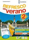 Refresco de verano. Con Gramática para todos. Per la Scuola media. Con ebook. Con espansione online vol.3