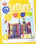 @letture.it. Per la 5ª classe elementare. Con ebook. Con espansione online