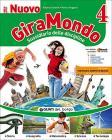 Nuovo giramondo. Per la Scuola elementare. Con e-book. Con espansione online vol.1