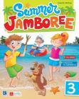 Summer Jamboree. Per la Scuola elementare vol.3