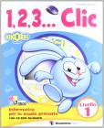 123... Corso di informatica. Con CD Audio. Per la Scuola elementare vol.1