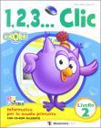 123... Corso di informatica. Con CD Audio. Per la Scuola elementare vol.2