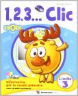 123... Corso di informatica. Con CD Audio. Per la Scuola elementare vol.3