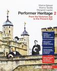 Performer heritage. Per le Scuole superiori. Con aggiornamento online vol.2