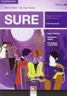 Sure. Elementary. Multimedia Pack. Student's book-Workbook. Per le Scuole superiori. Con e-book. Con espansione online