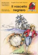 Il vascello negriero