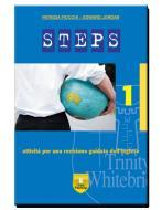 Steps. Con CD Audio. Per la Scuola media vol.2