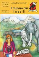 Il mistero dei fossili