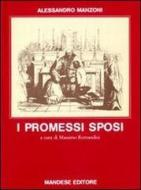 I Promessi sposi - ed. integrale