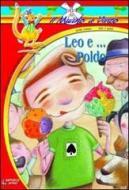 Leo e Poldo