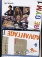 Advantage. Per le Scuole superiori. Con CD-ROM. Con espansione online vol.1