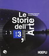 Le storie dell'arte vol.3
